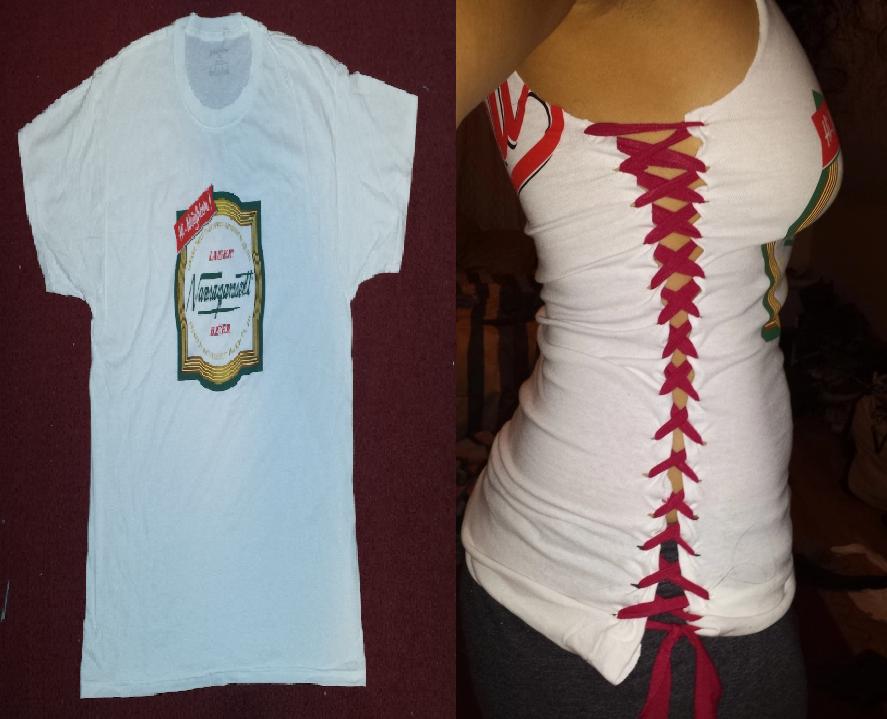 como-trasformar-camisetas-paso-a-paso1