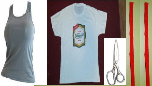 como-trasformar-camisetas-paso-a-paso2