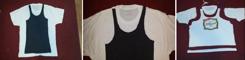 como-trasformar-camisetas-paso-a-paso3