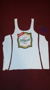 como-trasformar-camisetas-paso-a-paso4