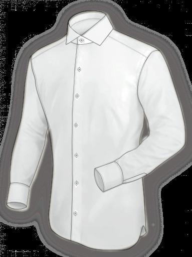 como-trasformar-una-camisa-en-una-blusa-hombros-caidos-paso-a-paso1