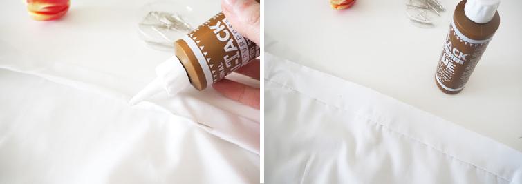 como-trasformar-una-camisa-en-una-blusa-hombros-caidos-paso-a-paso6