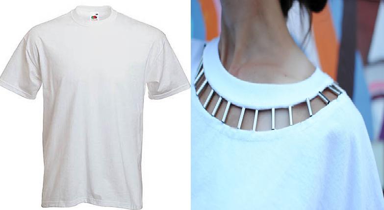 como-trasformar-una-camiseta-en-una-elegante-blusa1