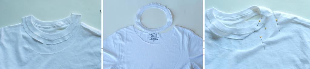 como-trasformar-una-camiseta-en-una-elegante-blusa3