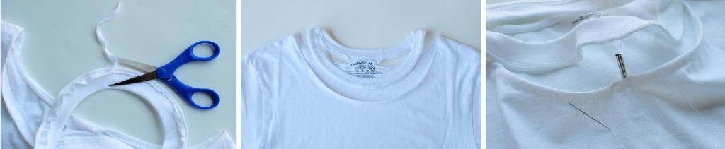 como-trasformar-una-camiseta-en-una-elegante-blusa4