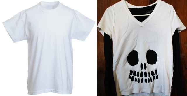 como-trasformar-una-camiseta-para-halloween1