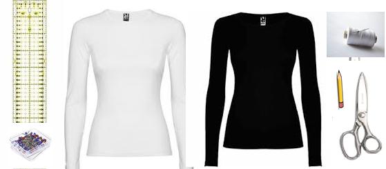 aprende-a-renovar-tus-camisetas-de-manga-larga2