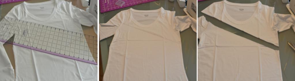 aprende-a-renovar-tus-camisetas-de-manga-larga3