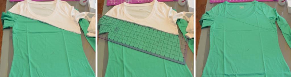 aprende-a-renovar-tus-camisetas-de-manga-larga4