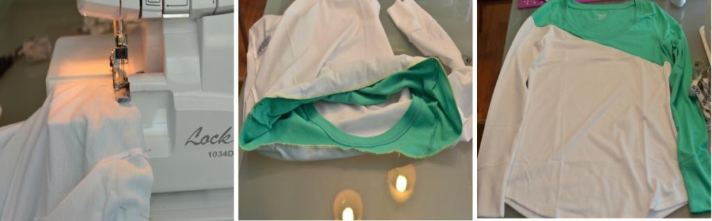 aprende-a-renovar-tus-camisetas-de-manga-larga6