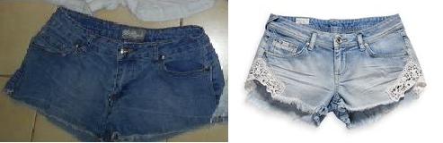 como-agrandar-shorts-con-encaje-paso-a-paso1