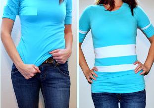 como-alargar-camisetas-facilmente-paso-a-paso1