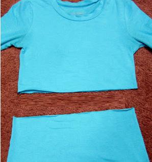 como-alargar-camisetas-facilmente-paso-a-paso3