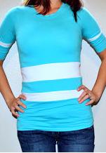 como-alargar-camisetas-facilmente-paso-a-paso5