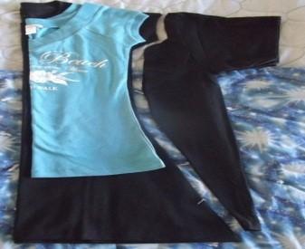 como-convertir-una-camiseta-en-un-vestido-facilmente3