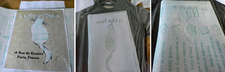 como-hacer-lindos-disenos-en-camisetas3