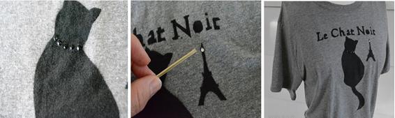 como-hacer-lindos-disenos-en-camisetas4