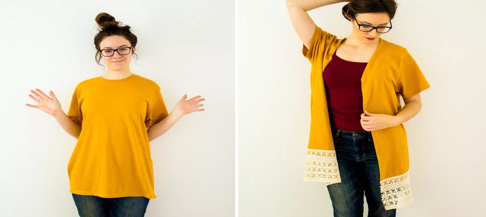como-hacer-un-sobretodo-con-una-camiseta1