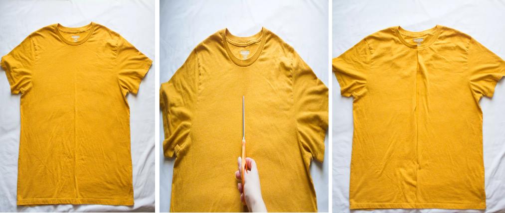 como-hacer-un-sobretodo-con-una-camiseta3