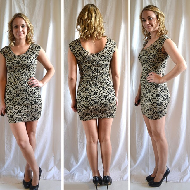 como-hacer-un-vestido-facilmente-paso-a-paso1