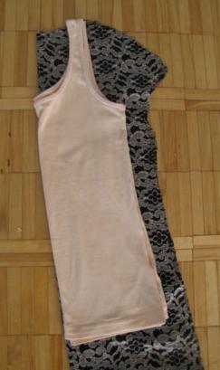 como-hacer-un-vestido-facilmente-paso-a-paso4