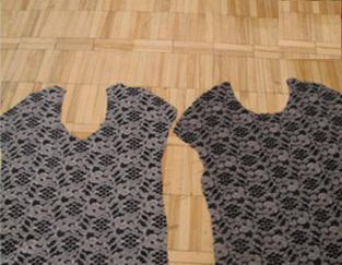 como-hacer-un-vestido-facilmente-paso-a-paso5