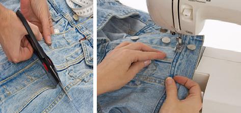 como-modernizar-viejas-chaquetas-de-jean4
