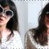 Como personalizar gafas de sol