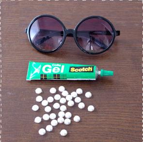 como-personalizar-gafas-de-sol2