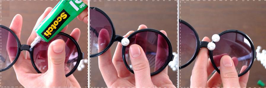 como-personalizar-gafas-de-sol3
