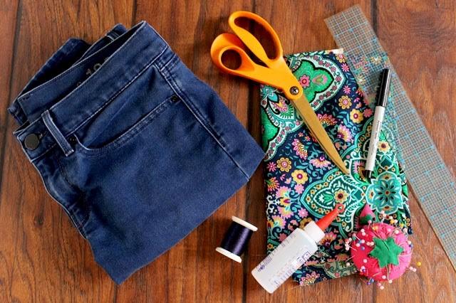 como-personalizar-jeans-con-retazos-de-tela2
