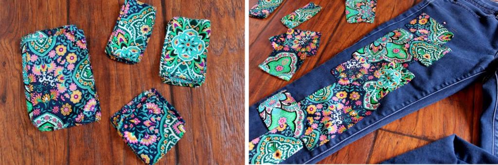 como-personalizar-jeans-con-retazos-de-tela3