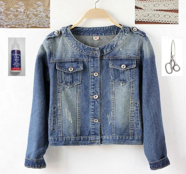 como-renovar-chaquetas-de-jean-con-encaje2