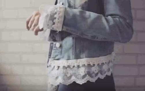 como-renovar-chaquetas-de-jean-con-encaje6