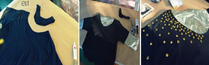 como-renovar-cuellos-a-camisetas-sin-costuras3