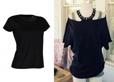 como-renovar-el-cuello-a-una-camiseta-sin-costuras1