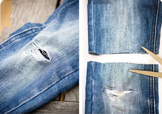 como-renovar-jeans-largos-rotos3