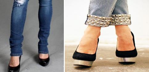 como-renovar-jeans-muy-largos1