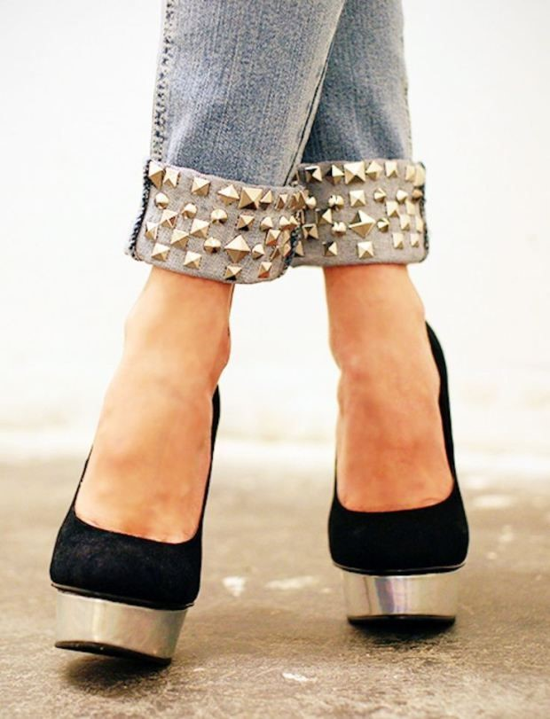 como-renovar-jeans-muy-largos6