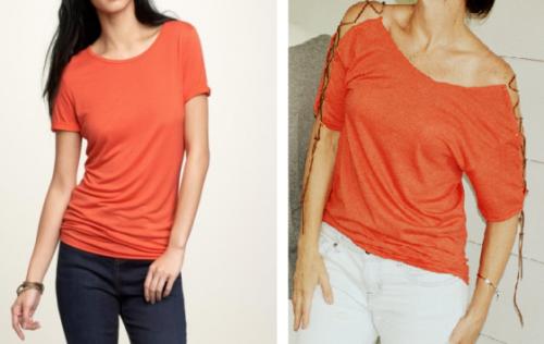 como-renovar-mangas-a-camisetas-sin-costuras1
