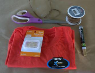 como-renovar-mangas-a-camisetas-sin-costuras2