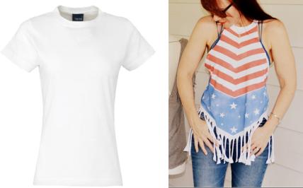 como-renovar-una-camiseta-con-la-bandera-de-estados-unidos1