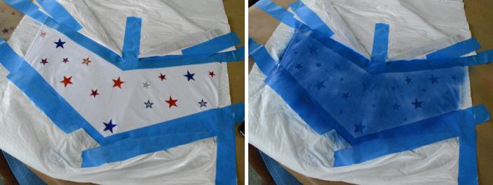 como-renovar-una-camiseta-con-la-bandera-de-estados-unidos6