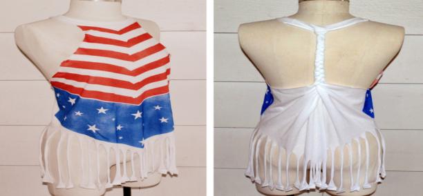como-renovar-una-camiseta-con-la-bandera-de-estados-unidos9
