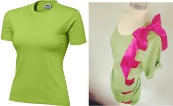 como-renovar-una-camiseta-con-solo-una-cinta1