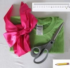 como-renovar-una-camiseta-con-solo-una-cinta2