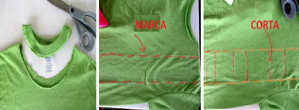 como-renovar-una-camiseta-con-solo-una-cinta3