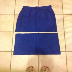 como-renovar-una-falda-muy-larga-facilmente3