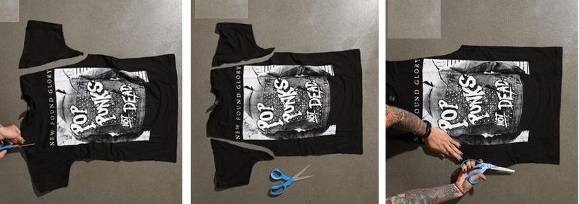 como-transformar-camisetas-sin-costuras3
