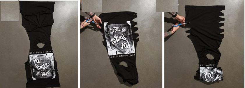 como-transformar-camisetas-sin-costuras4
